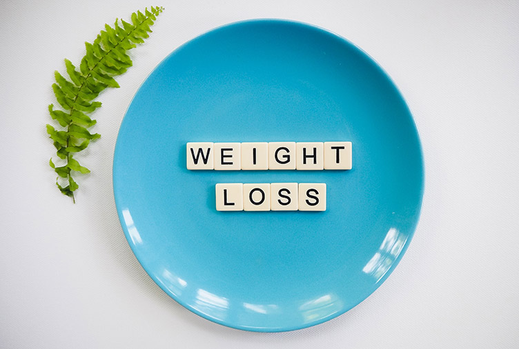 lose-weight-quickly-and-permanently-with-the-protein-diet